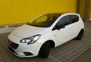 Opel Corsa 1 4l Color