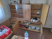 Wohnungsauflösungen Sperrmüll Abfuhr - Abholung Entrümpelungsfirma