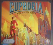 Euphoria Deluxe Supreme Edition KS