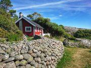 Dänische Ferienhäuser - Bestpreisgarantie