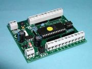 Littfinski LDT LS-DEC-DB-F Lichtsignal-Decoder MM DCC