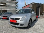 Suzuki swift 1 3 DDiS