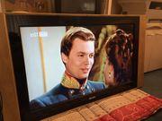 Philips Flat TV 42 Zoll