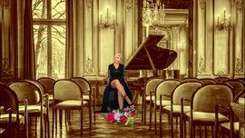 Gesangsunterricht Klavierunterricht zu Hause: Kleinanzeigen aus Walddorfhäslach - Rubrik Nachhilfe, Sonstiger Unterricht