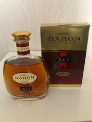 Daron Calvados XO Pays d