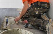 Handwerk und Renovierungsarbeiten rund um