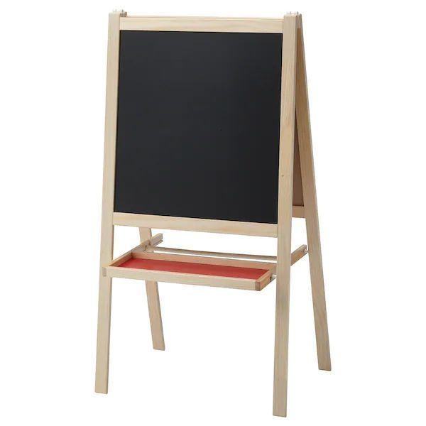 Tafel Whiteboard für Kinder