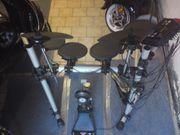 Top Angebot Yamaha DTX 500