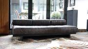 Ankauf de Sede desede Sofa