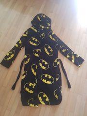 Bademantel Batman H M Gr