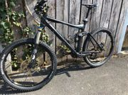 Canyon MTB Nerve AM 9