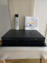 Loewe Blu Ray dvd Player