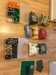8 5 KG Lego