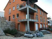 6-Zimmerwohnung in Schwabach-Limbach