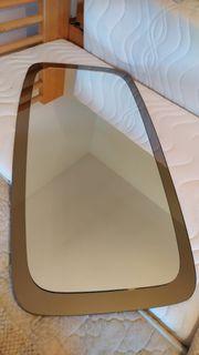 Wandspiegel Topzustand