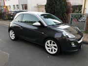 Opel Adam 1 4 Start