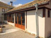 Komplett renoviertes Bauernhaus mit Weide