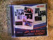 CD Sportschau