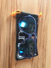 Neue Superdry Sonnenbrille