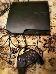 Playstation 3 3 Controller 2