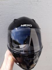2x Motorradhelm TOP Zustand Helm
