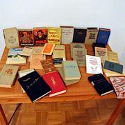 Bücher 1933 1945