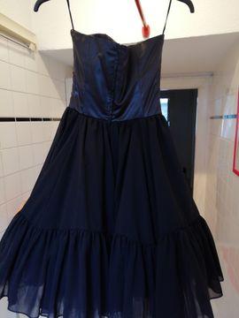 Ballkleid Größe 36 zu verkaufen: Kleinanzeigen aus Berlin Wilmersdorf - Rubrik Festliche Abendbekleidung, Damen und Herren