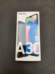 Samsung Galaxy A30s - 64GB - Prism