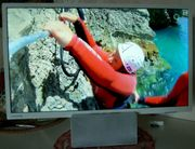 Ultraflacher Philips 24PFS5242 12 Fernseher