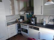 Einbauküche komplett mit E-Geräten sofort