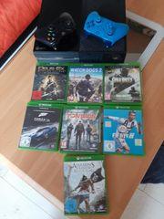 Xbox One zu verkaufen