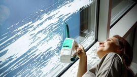 Stellenangebote - Reinigung Hilfe für Privathaushalt
