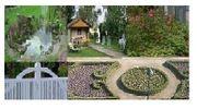 Suche Gartenpflegearbeit in Bonn