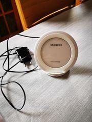 Samsung wireless charger EP NG