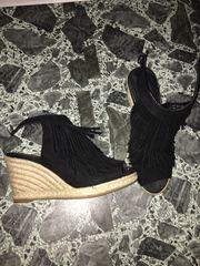 Schuhe Damenschuhe