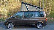 VW T5 California Comfortline-Generation 180