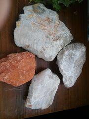 Specksteine