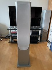 Elac Lautsprechersystem 5 Lautsprecher