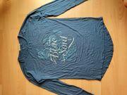 Schönes Shirt von Pepe Jeans