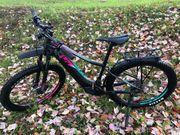 E-Bike Liv Vall-E 1 Pro