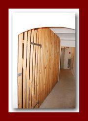 Kellerabteil Lagerraum in 90443 Nbg