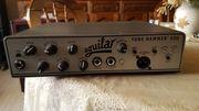 Verkaufe Aguilar THE 500 Bassverstärker