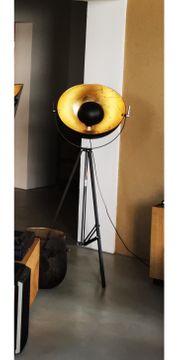 Stilvolle Lampen 3er Set