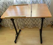 Laptop-Tisch