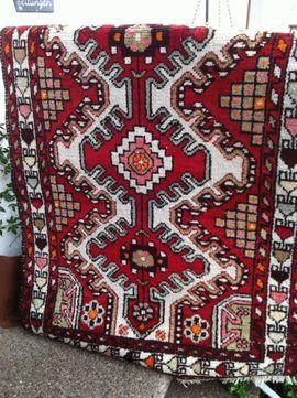 Teppiche - Teppich