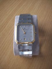 Maurice Lacroix Swiss Made