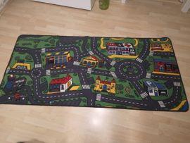 Spielteppich: Kleinanzeigen aus Eppertshausen - Rubrik Teppiche
