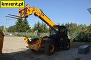 JCB 535-140535-125 540-170 532-120 533-105
