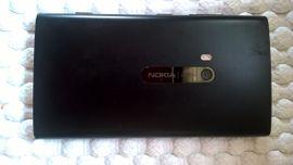 NOKIA Lumia 920 gebraucht Defekt: Kleinanzeigen aus Hennef - Rubrik Nokia Handy