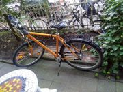 Citybike Tourenbike